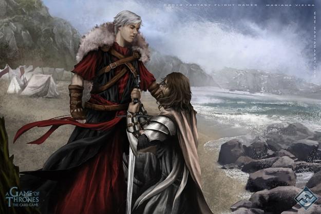aegon__s_favour_by_mariana_vieira-d7a0rif