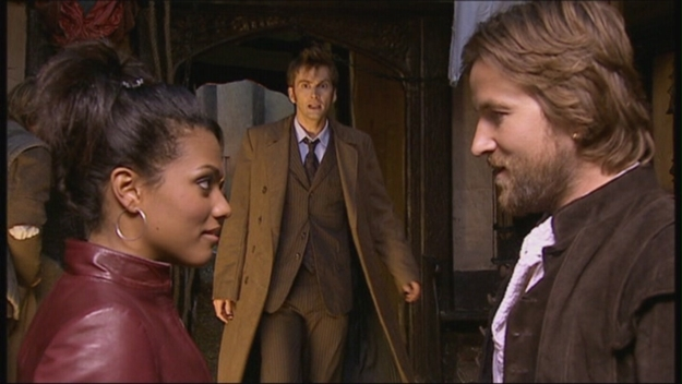3x02-The-Shakespeare-Code-doctor-who-18927103-1600-900