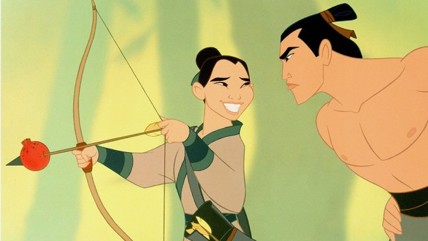 mulan-live-action-disney