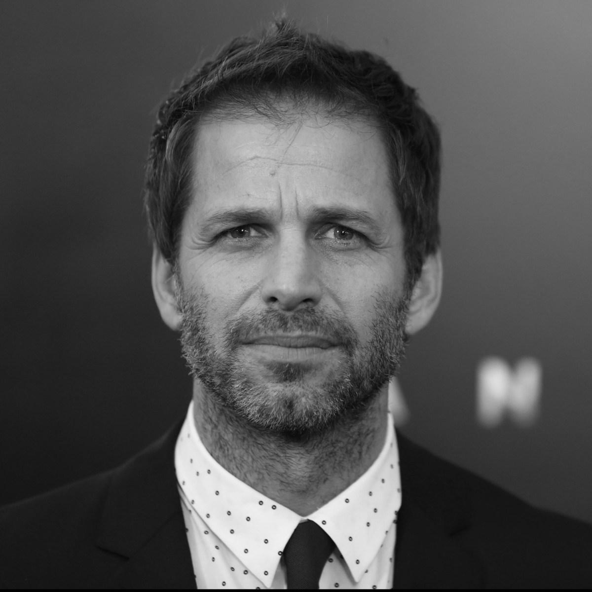 Zack Snyder JUSTICE LEAGUE Görevinden Ayrıldı, Filmi JOSS WHEDON Bitirecek