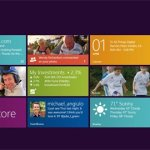 Windows 8 Consumer Release Preview Available for Download