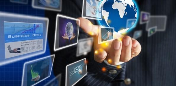 online-business-presence