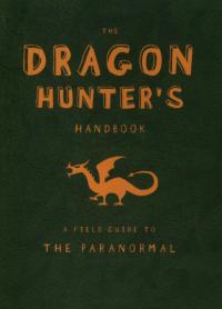 dragon-hunters-handbook