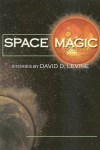 spacemagiccover