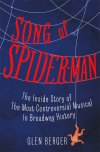 Song of Spiderman