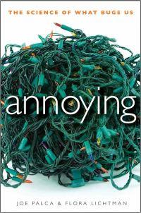 annoyingbook