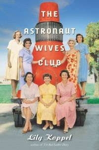 astro-wives-book-cover
