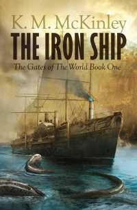 iron-ship-9781781083505_hr