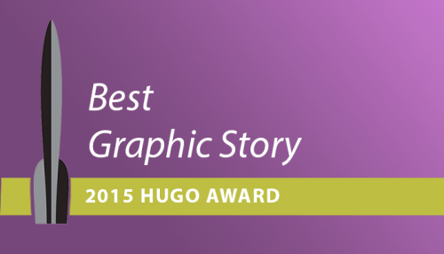 best-graphic-story-hugo-tile