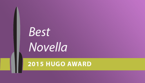 best-novella-hugo-tile