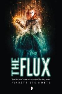 TheFlux-144dpi