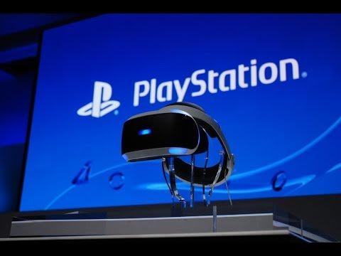 Top 10 VR Games, List of VR Games, Top 10 Virtual Reality Games, List of Virtual Reality Games, VR, Virtual Reality, VR Headsets, VR Headset, Virtual Reality Headsets, Virtual Reality Headsets, HTC Vive, Occulus Rift, PSVR, Google Cardboard, Sony, Samsung, Samsung Gear, Microsoft, Hololens