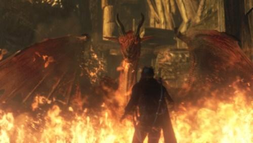 Dragons-Dogma-PS4-XBO_08-10-17