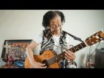 Jamming With the Legendary Beverly Watkins
