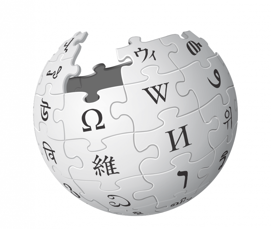 Wikimedia and the Digital Commons: Verstehen und Gestalten des Wikipedia-Universiums