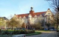 Leibniz-Schule