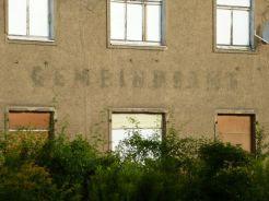 Gemeindeamt (Rathaus Gundorf)