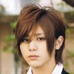 yamada_hair01