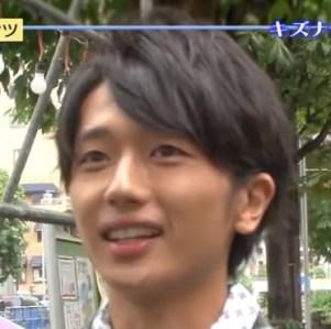 nisijima_2012_kizuna02