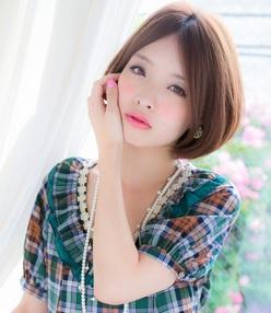ririun_ginza_hair01