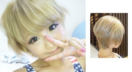 suzuki_201106