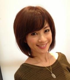 takagaki_20121001