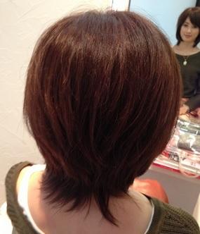 takagaki_20121002