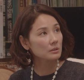yosidayo_koinaka02