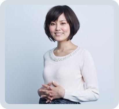 金元寿子の画像 p1_16