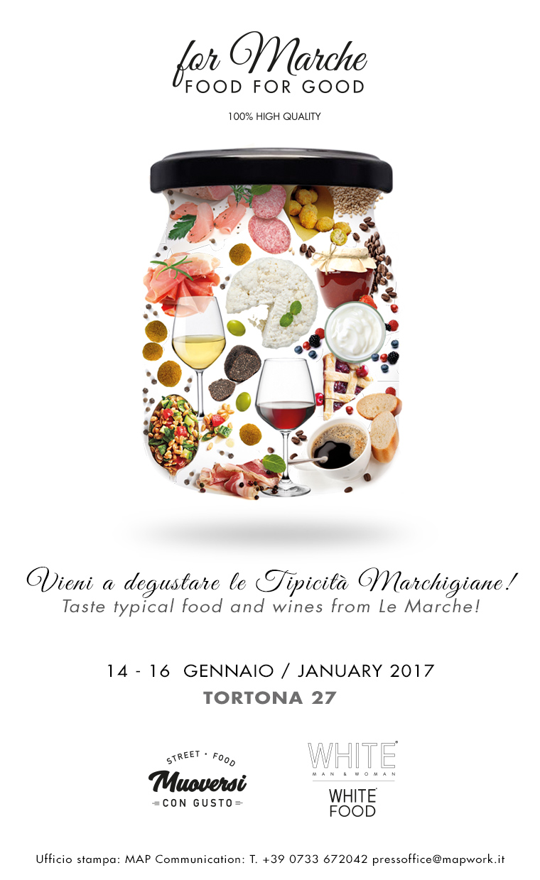 formarche-foodforgood_savethedate