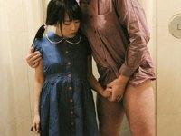 こじるりこと、小島瑠璃子のくっそ工口すぎる体wwwww