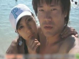 アジアのハメ撮りカップルの映像と画像をまとめてみたよ♪ ※複数組カワイイ彼女いっぱい