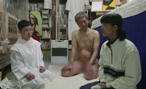 SEXカルト教団と言われてる団体の実態☆