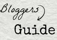 Een simpele manier om geld te verdienen met bloggen leer je hier.