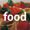 icon_mini_food