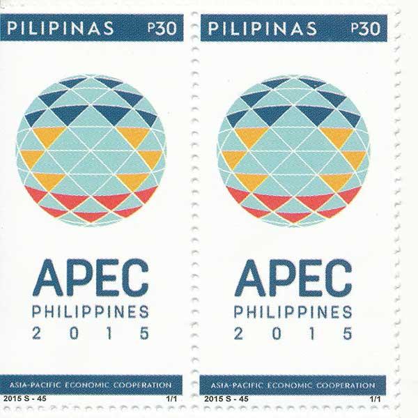 apec-2015-stamps