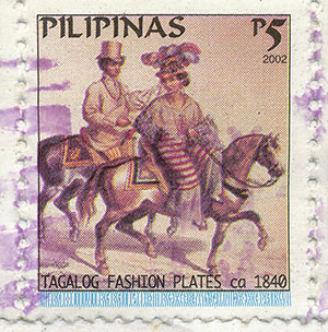 tagalog-fashion-plates---philippine-stamp--600-DPI