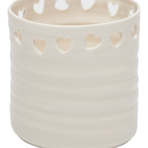 satin-cream-heart-tea-light-300dpi