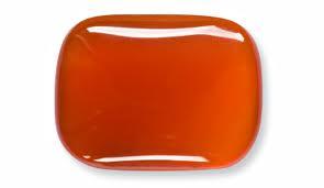 Traditional Gemstone For Virgo