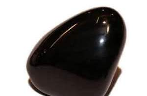 Onyx stone Meaning