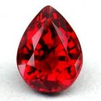 gemstones for love and Marriage