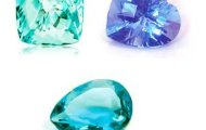 aquamarine stone meaning