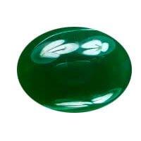 green kyanite gemstone meanings