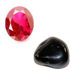 what is leo birthstone gemstone meanings