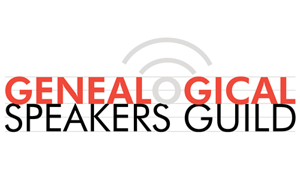 member-genealogical-speakers-guild