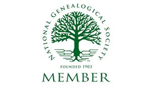 member-ngs-logo