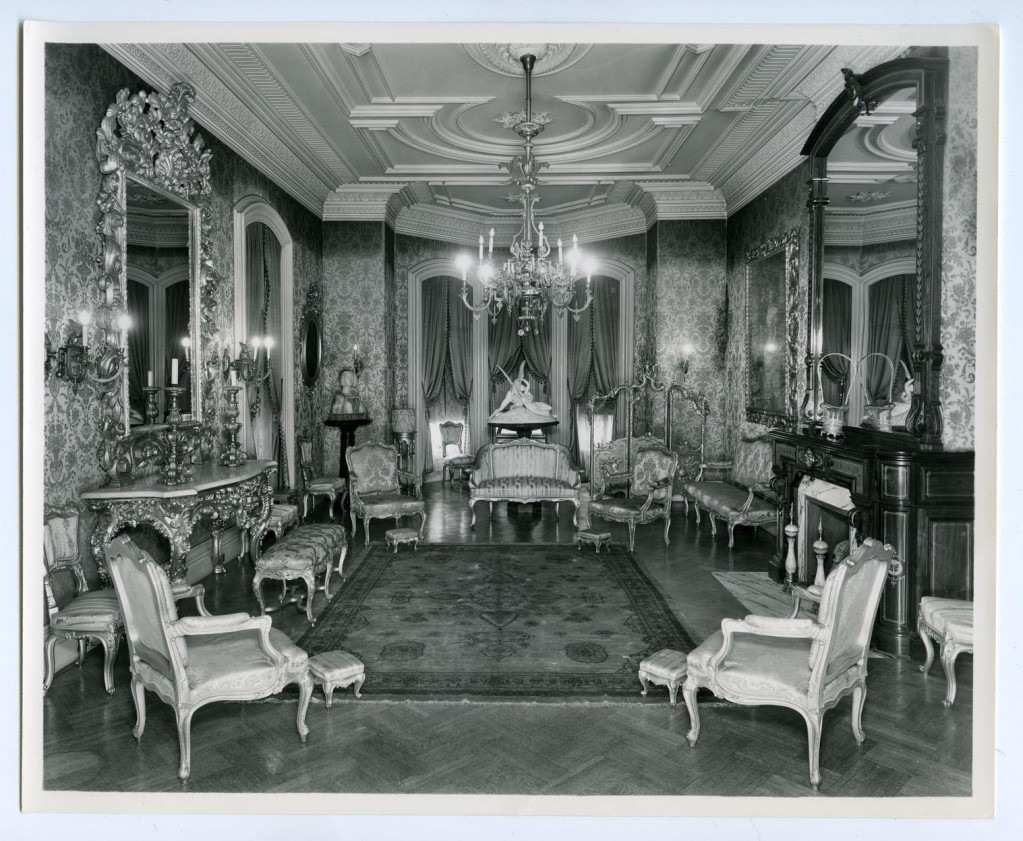 Posh Drawing Room Davies Genealogy A House Genealogy Gals Addams Family House Syracuse Addams Family House Exterior curbed Adams Family House