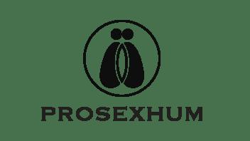 PROSEXUM