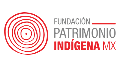 fundacion-patrimonio-indigena