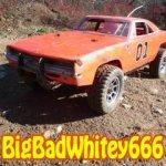 BigBadWhitey666